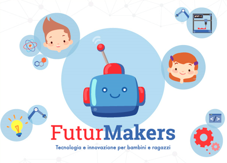 futurmakers