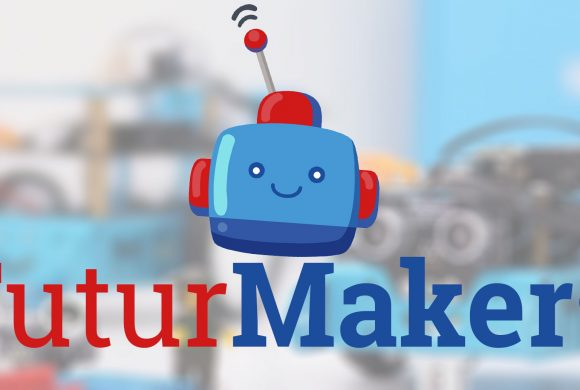 OPEN DAY FUTURMAKERS GRATUITO SABATO 9 GIUGNO