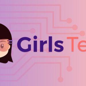 Girls Tech: un grande evento al femminile
