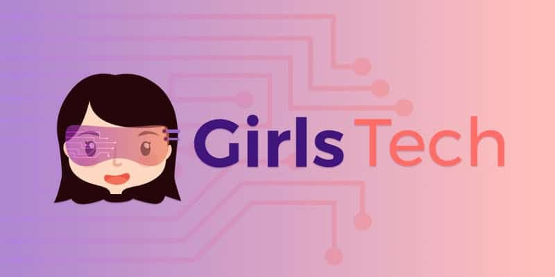 Girls Tech: un grande evento al femminile