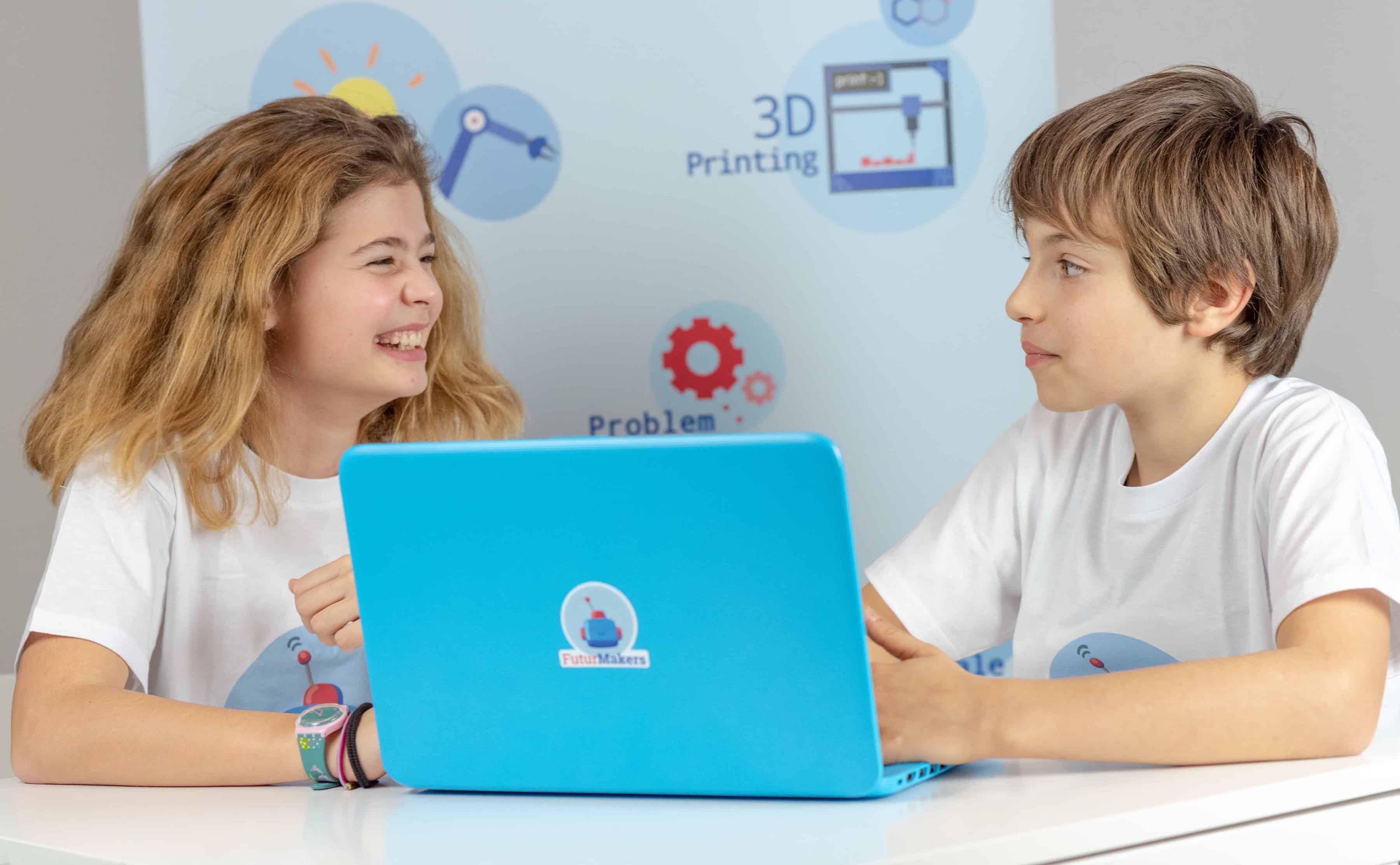 futurmakers-torino-tecnologia-bambini