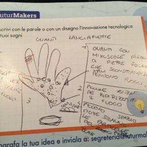 idea fm