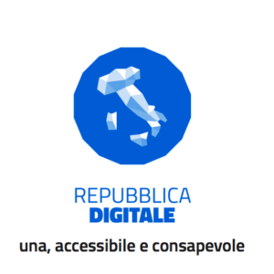 FuturMakers su Repubblica Digitale