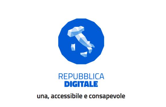 FuturMakers su Repubblica Digitale