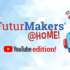 FuturMakers@HOME – Crea il tuo chatbot con Botmake.io [YouTube]