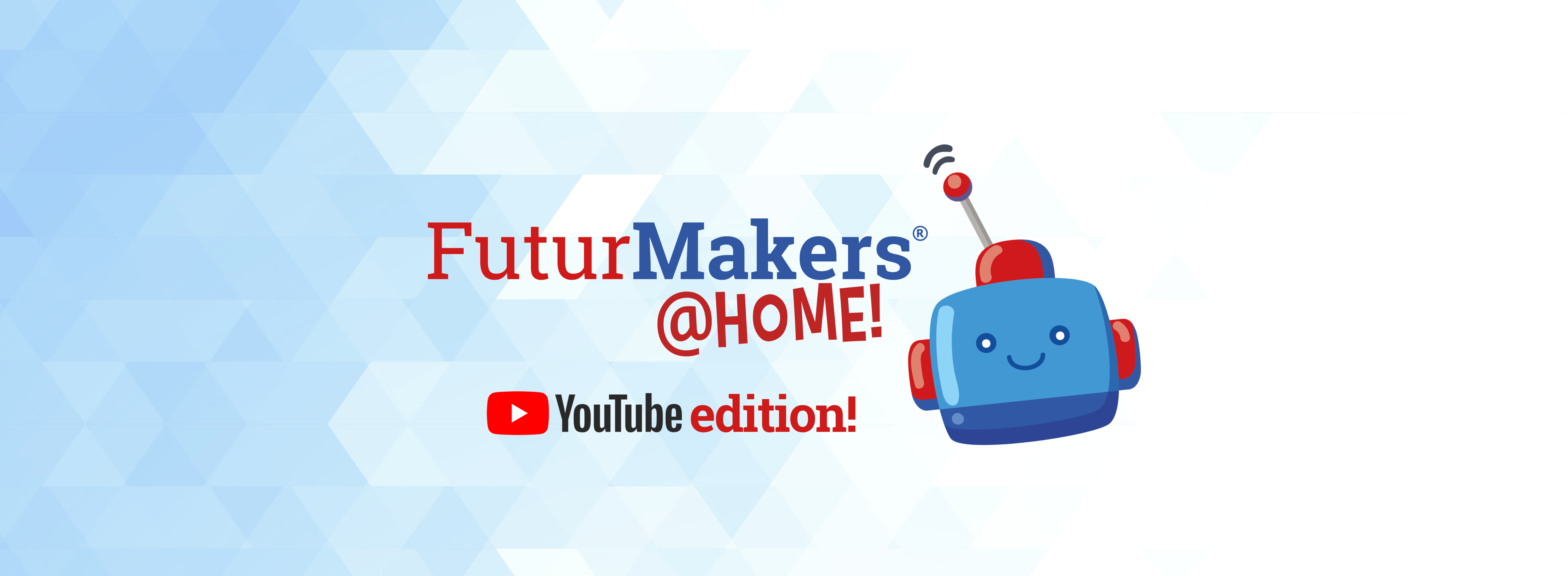 FuturMakers su Youtube