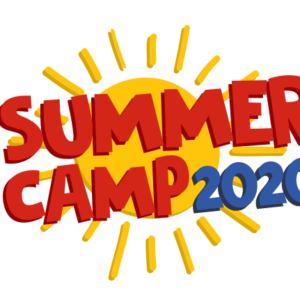 Torna il Summer Camp di FuturMakers