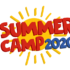 Torna il Summer Camp di FuturMakers