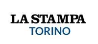 La Stampa - Torino