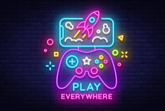 I videogame: la nuova frontiera dell'apprendimento