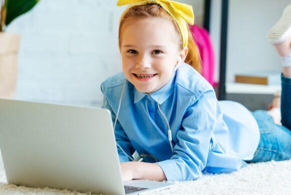 """Didattica a distanza: gli effetti della """"nuova"""" scuola"""