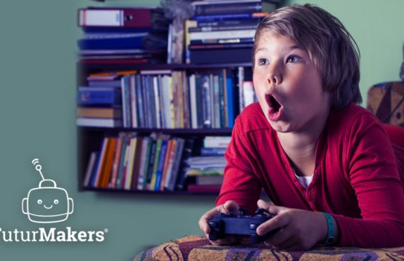 Videogiochi: un danno o un'opportunità per educare i nostri figli?